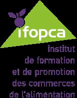 IFOPCA